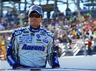 Michael Waltrip to drive in K&N Pro West race | theScore.com