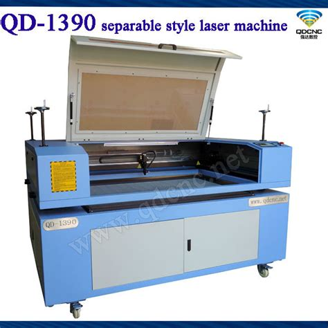 photos laser engraving equipment sale discount