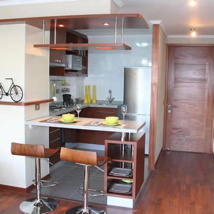 Mini Cocinas Modernas  Buscar Con Google  Muebles Karina