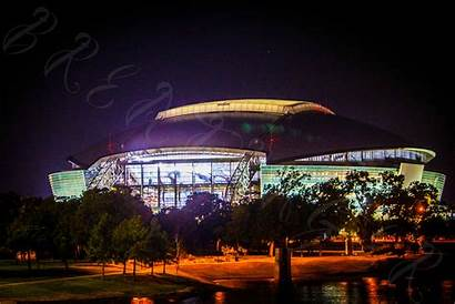 Cowboys Dallas Stadium Arlington Tx Background Desktop