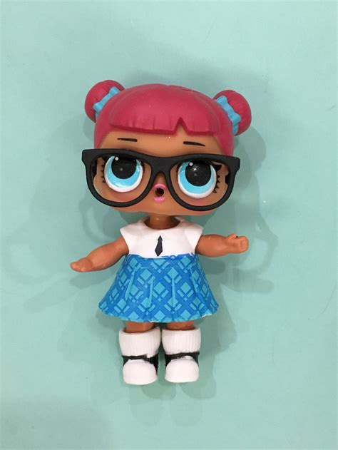 teachers pet lol dolls   hq  puzzle games