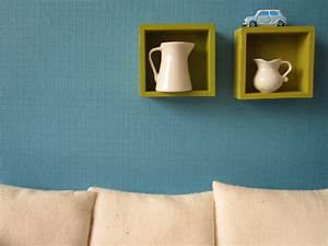Painting Tips and Home Decorating Ideas for Wallpaper ...