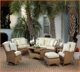 backsplash ideas for kitchen clearance patio furniture costco home design ideas