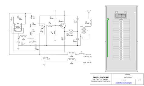 Electrical Design Software Cad Toolset Free