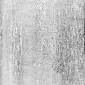 Texture Bois Blanc : texture bois blanc photographie kues 67569595 ~ Melissatoandfro.com Idées de Décoration