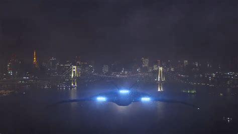 Complete Breakdown The New Avengers Endgame Trailer