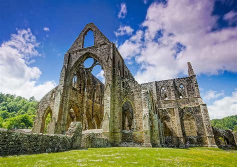wordsworths tintern abbey conveying experience