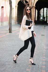 Tenue Femme Classe : 1001 id es inspiratrices pour tre une femme bien habill e ~ Farleysfitness.com Idées de Décoration