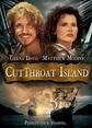 Cutthroat Island DVD Release Date