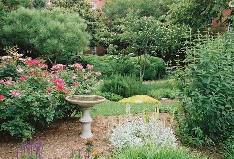 picture garden secret garden hammond harwood house