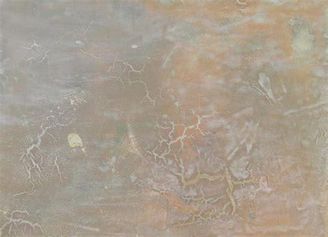 Wandgestaltung Vintage Look vintage look selbst gestalten leinos naturfarben 214 le