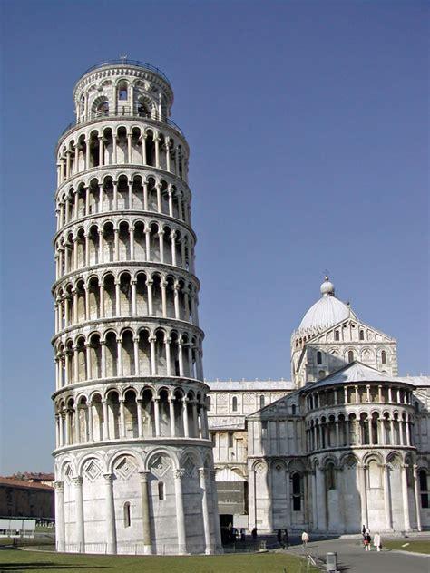 Ingresso Torre Di Pisa - pisa visconti vuole il metal detector all ingresso della
