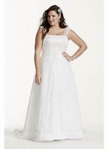 satin wedding dress with detachable cap sleeves davids With detachable wedding dress davids bridal
