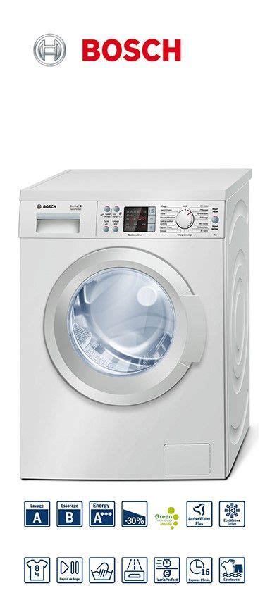 25 parasta ideaa lave linge 8kg pinterestiss 228 machine a laver cdiscount aspirateur sans sac