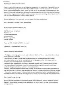 sales representative duties resume sales rep duties resume