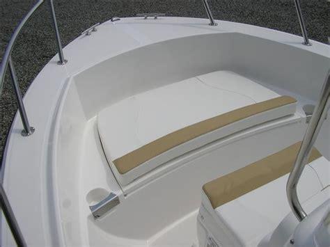 Boats For Sale Mashpee Ma by 2016 Edgewater Powerboats 170 Cc Mashpee Ma For Sale 02649