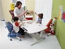 兒童成長家具 : 天下家具有限公司 TEL:02-28378109 FAX:02-28377380 Mail:igagu@gagu.com.tw