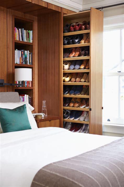 bedroom storage tips 57 smart bedroom storage ideas digsdigs