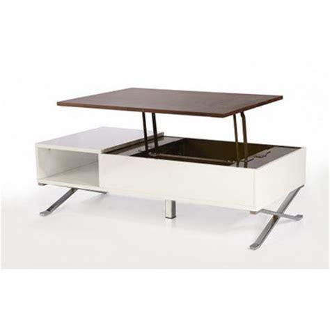housse de canapé ikéa table basse plateau relevable ikea