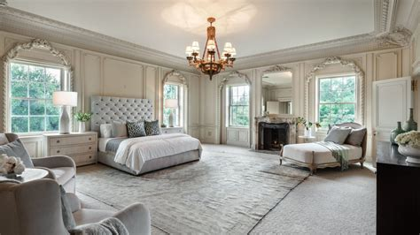 historic owlwood mansion  cher tony curtis lived