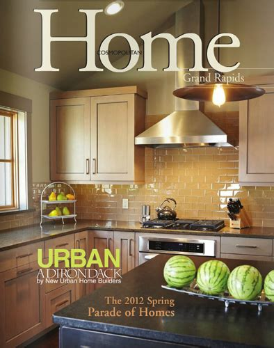 degraaf interiors featured  grand rapids cosmopolitan