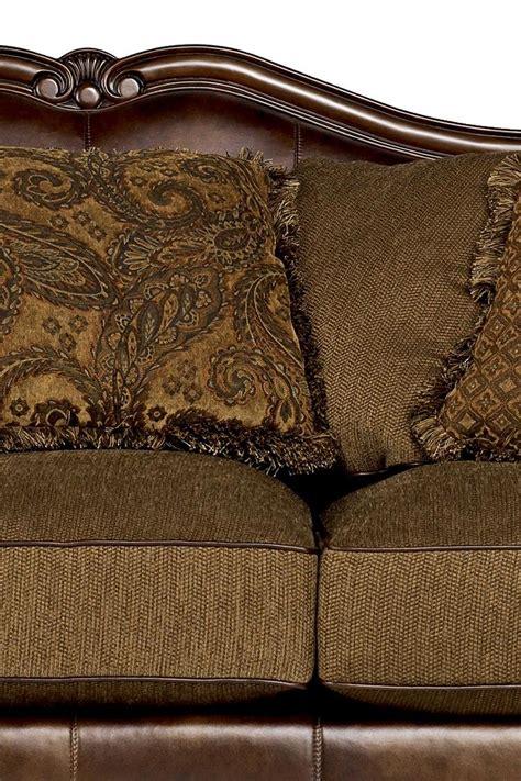 claremore antique sofa reviews levon charcoal sofa hot