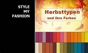 Petrol Kombinieren Kleidung : steht die farbe gr n einem herbsttyp style my fashion ~ Watch28wear.com Haus und Dekorationen