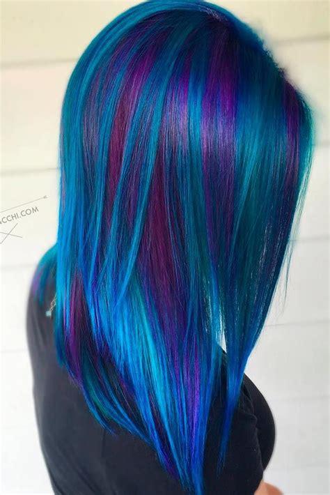 Best 25 Elumen Hair Color Ideas On Pinterest