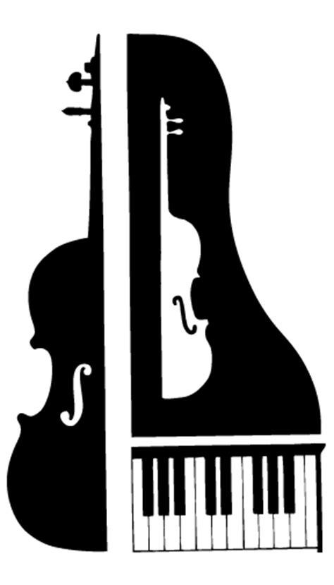 violin cello and piano trio richard sladek