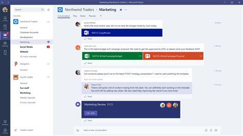 Office 365 Outlook Webex by Ms Teams En Ux Design Aassim Nl