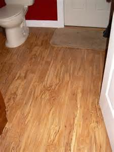 vinyl flooring greensboro nc vinyl planks flooring options and vinyls on pinterest