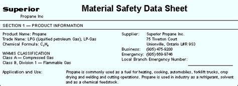 Msds Author Resume by Msds Authoring Msds Compliance Msds Software Html Autos Weblog