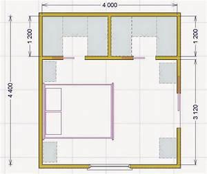 Dimensioni Cabina Armadio ~ Ispirazione Interior Design & Idee Mobili