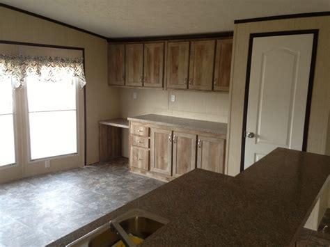 home kitchen cabinets uncategorized a1homesinfoblog 1660