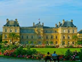 Jardins De Luxembourg Hours jardin de luxembourg hours