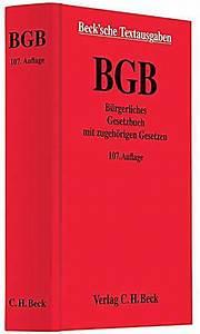 Mahnung Ohne Rechnung Bgb : b rgerliches gesetzbuch bgb mit zugeh rigen gesetzen buch ~ Themetempest.com Abrechnung
