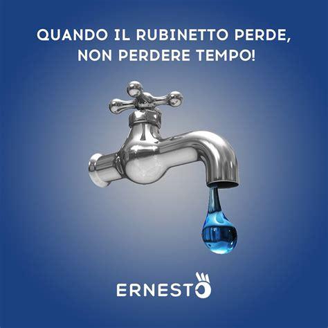riparare un rubinetto pulizia ernesto it articoli trucchi e consigli