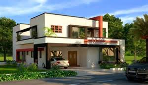 modern home design floor plans modern beautiful duplex house designs home design