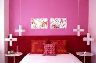 pink bedroom ideas pink bedroom decorations decoration ideas