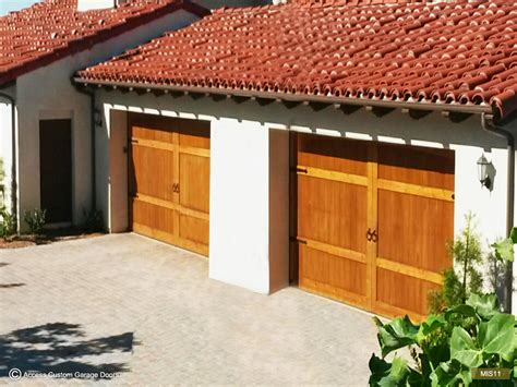chattanooga garage door clever garage doors chattanooga garage doors access garage
