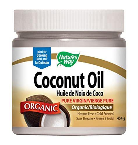 treat keratosis pilaris  coconut oil hco