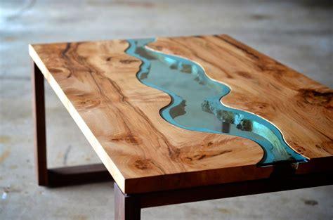 Wood Casting By Hilla Shamia Molten Aluminium And Charred