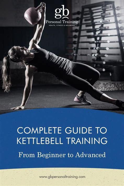 kettlebell training workout beginner hiit advanced workouts tool beginners ab dynamic cardio month bodyfit piece website