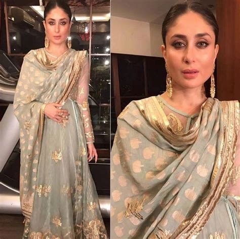 The lady being none other than kareena kapoor khan and. Filmfare (@filmfare) | Twitter #loveringsforher | Indian ...