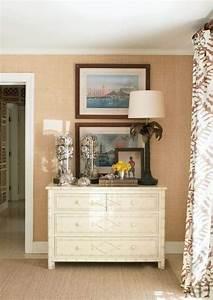Meubles et idees deco couloir et entree de style cottage for Meuble etagere avec porte 7 meubles et idees deco couloir et entree de style cottage