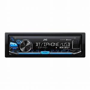 Meilleur Autoradio Bluetooth : adaptateur autoradio peugeot achat vente pas cher ~ Medecine-chirurgie-esthetiques.com Avis de Voitures