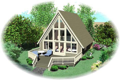 frame house plan  bedrms  baths  sq ft