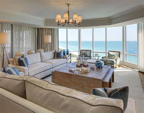 Best 25  Florida condo decorating ideas on Pinterest   Beach condo decor, Beach living room and