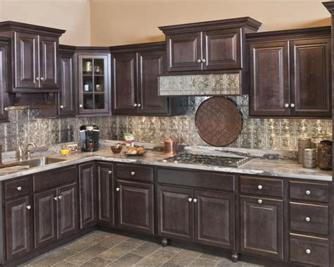 maple cabinets saginaw estate saginaw cabinets wolf home products