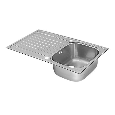 screwfix kitchen sinks screwfix direct catalogue kitchen sinks and taps from 2130